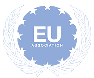 EU Association Logo