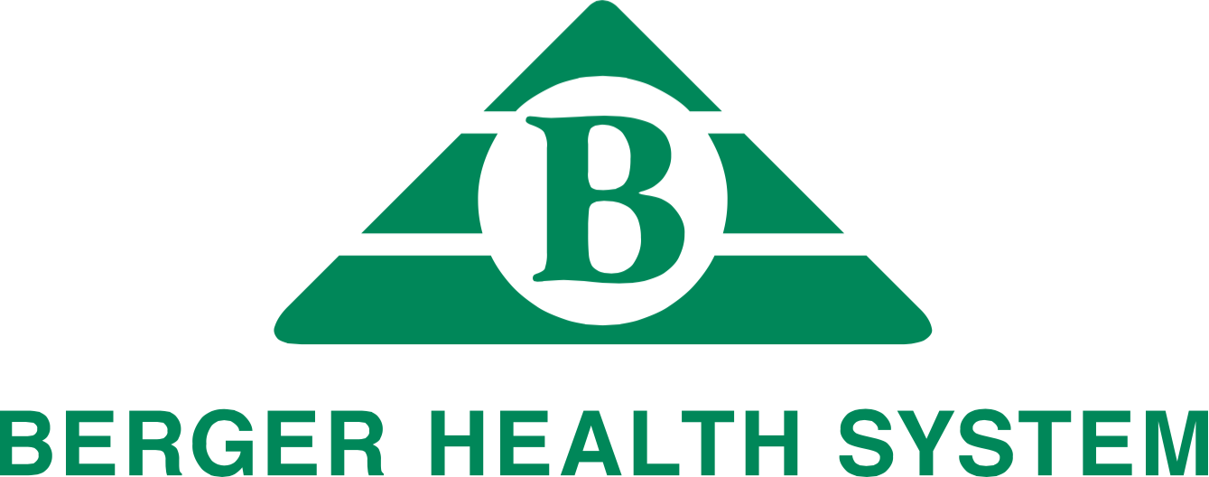 Berger Health Systems