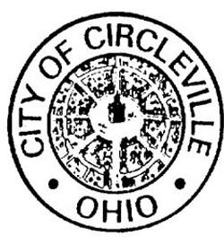 City of Circleville