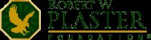 Robert W. Plaster Foundation
