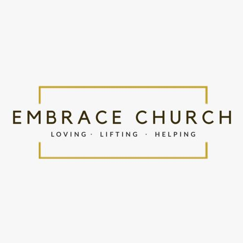 Embrace Church