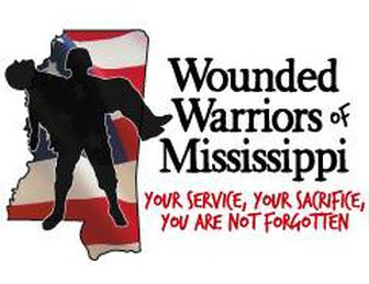 Wounded Warriors of Mississippi