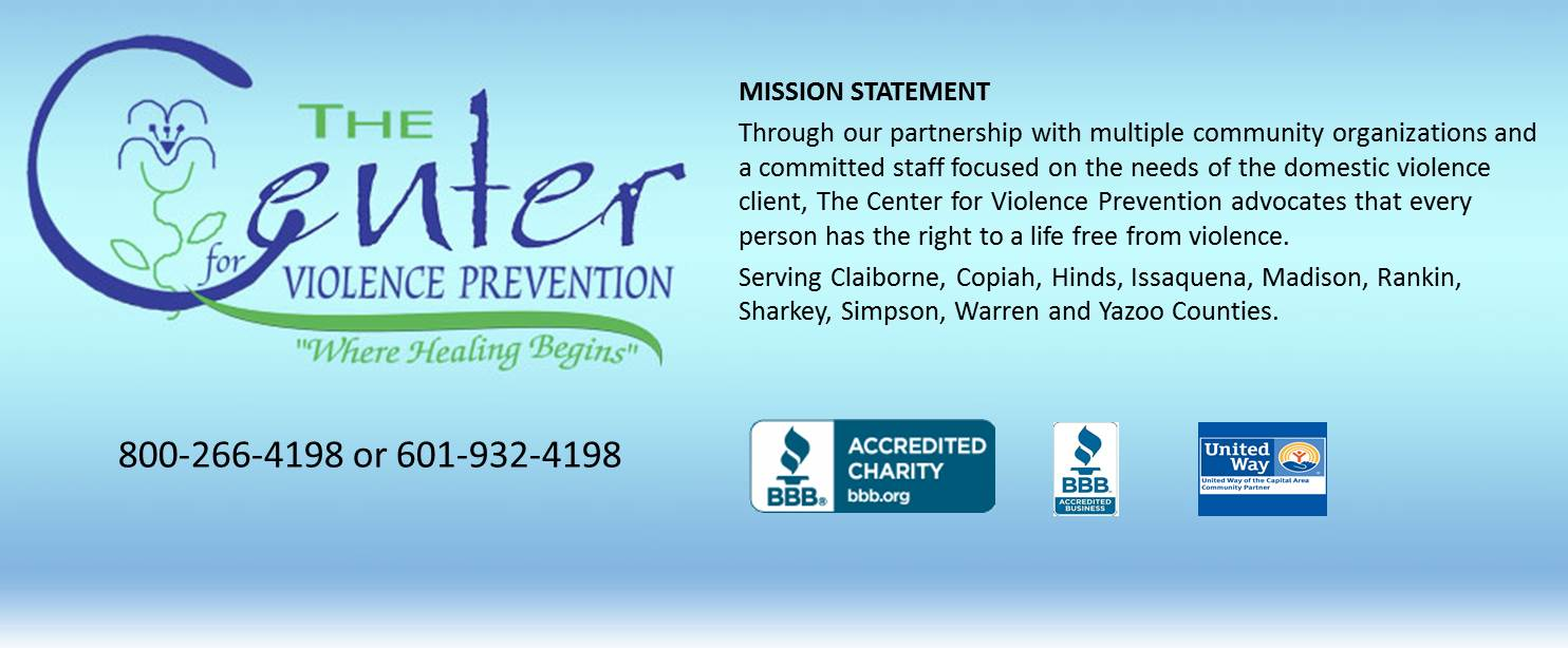 Center for Violence Prevention