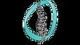 Doreen Logo ende.png