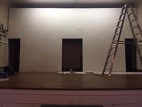 EmptyStage.jpg