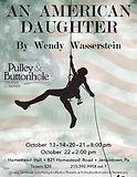 american daughter poster_final 800x1095.