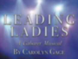 Leading_Ladies_Final_Cropped.jpg