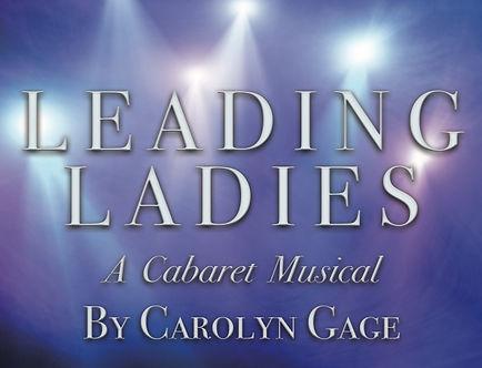 Leading_Ladies_Final_Cropped.jpg