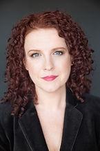 Kari Bentley-Quinn photo by Jody Christo