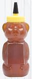 Exit Bear Honey 150x300.png
