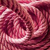 altered rope_rgb_edit.jpg