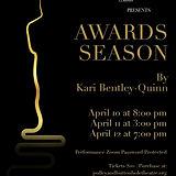 awards season concept_final (1).jpg