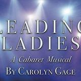 Leading_Ladies_Final_Cropped_edited.jpg
