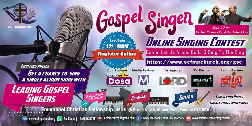 Gospel Singer.jpg