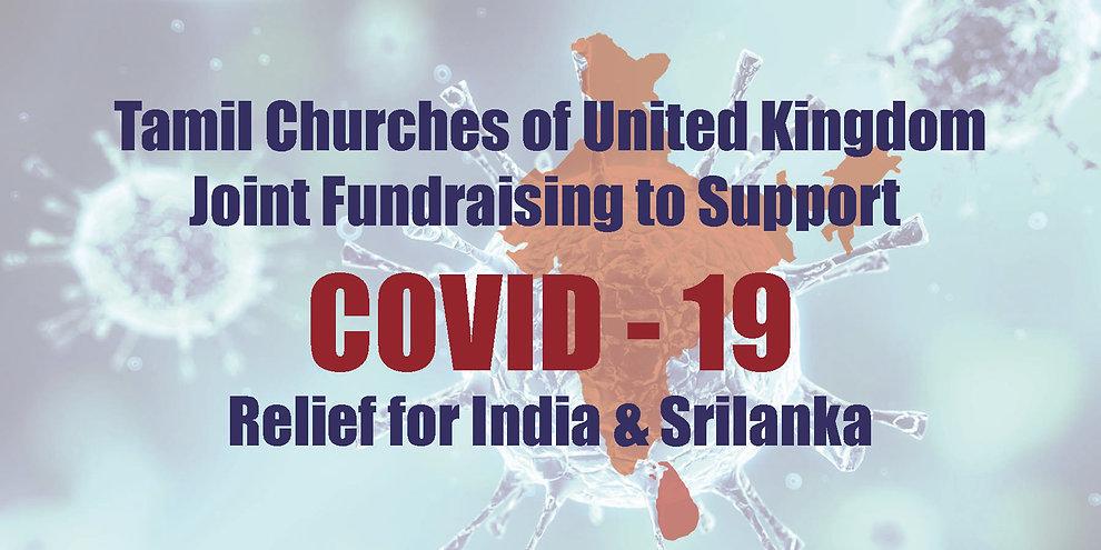 Covid 19 Relief.jpg