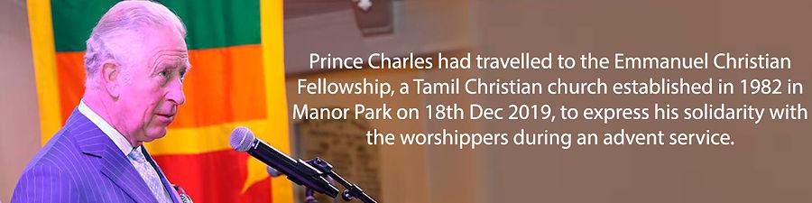 London ECF English Church Charles.jpg