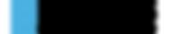logo_rEdjmy.png