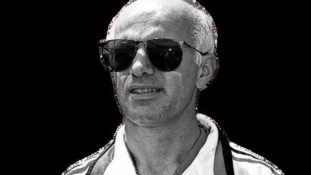 The Arrigo Sacchi Philosophy FM21 Tactic
