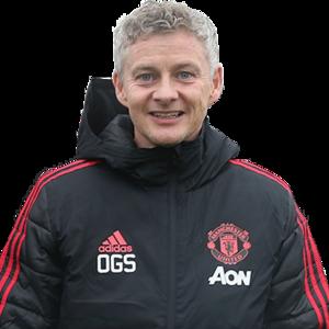 Ole Gunnar Solskjær Tactical Analysis - Manchester United 2020-21