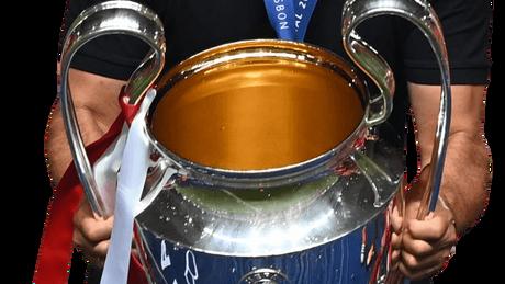 Hansi Flick - How He Made Bayern World Champions - Tactic Analysis - FM21 Tactics