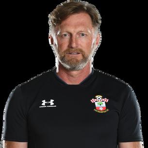 Ralph Hasenhüttl Tactical Analysis - Southampton F.C 2020-21