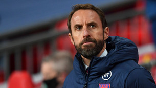 TACTICAL ANALYSIS: A formation tweak for the Three Lions against Germany? Euro 2020 squad prediction