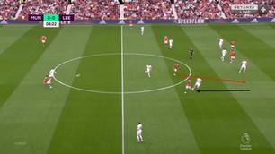 RONALDO Will Improve Man Utd Tactics   FM21 Tactics   Tactical Analysis