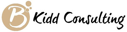 Bkidd%20Consulting%20Logo_edited.jpg