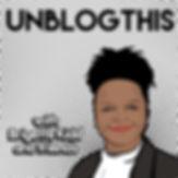 UnblogCoverart.jpg