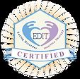 Edit-logo-ds.png