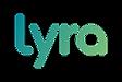 Lyra_Logo_Gradient_RGB-900x600.png