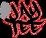 Jaytee-Logo-2019-01.png