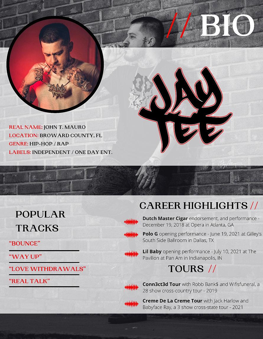 Jaytee-Bio.jpg