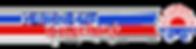 klimatizace maletínský logo