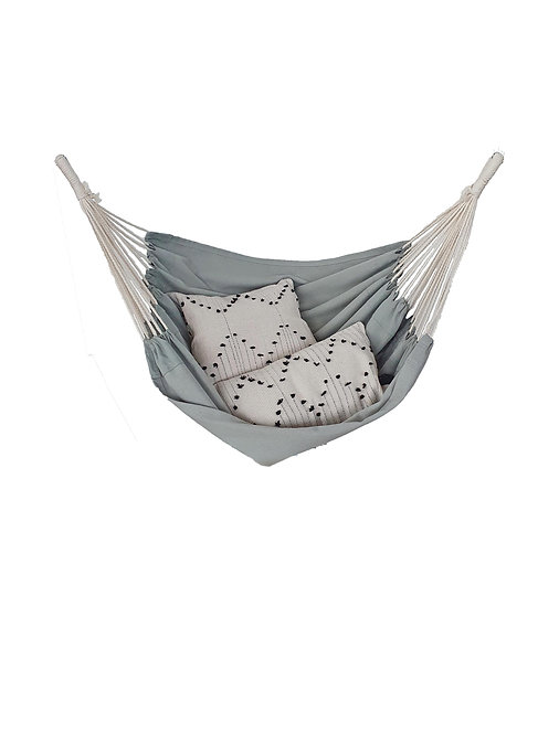 Classic Swing Chair (Netting Only)