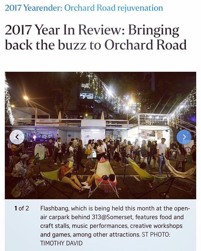 flashbang2