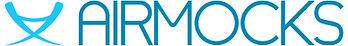 airmocks logo.jpg