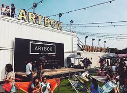 artbox5