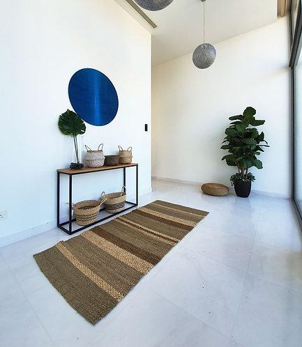 Shijo Linear Rug (200cm x 100cm)
