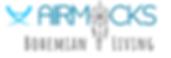airmocks bohemian logo.png