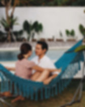 turquoise resort.jpg