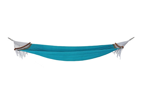 Aquamarine Netting (Soft)
