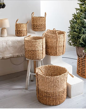 set of 5 basket.jpg