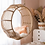 Thumbnail: Island Living Patio Hanging Chair (Rattan)