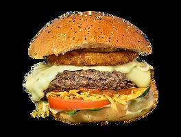 Le burger fou Camenbert.png
