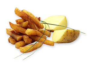 FRITES.png