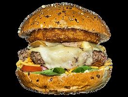 le burger fou Savoyard.png