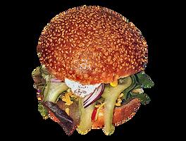 le burger Fou Végétarien.png
