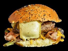Le Burger fou St-nectaire.png