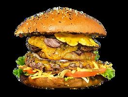 Burger fou.png